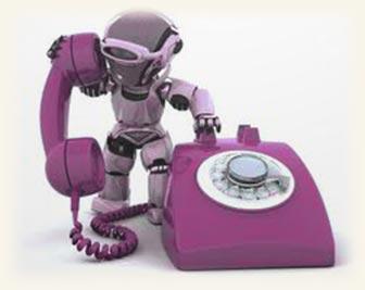 вам звонили