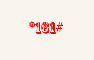 Как узнать свой номер телефона? Единый запрос — *161#
