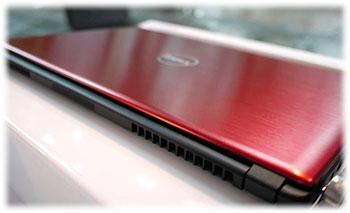 Dell проблемы с wifi – периодическое отключение, wifi без  доступа к интернету. Решение.