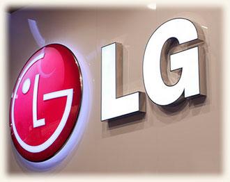 Производитель LG. Страна, продукция, сравнение…