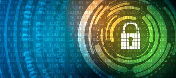 Интернет банкинг или как обезопасить себя в сети?