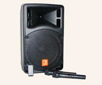 Где купить автономную акустическую систему по лучшей цене