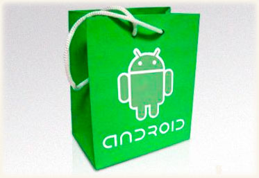Где и как найти необходимые приложения для Андроид?