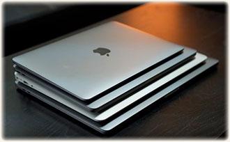 Когда стоит задуматься о покупке Apple Macbook?