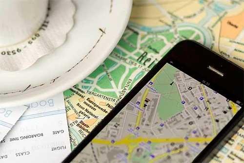 10 полезных приложений и сервисов для путешественников