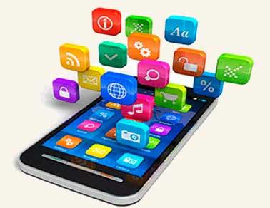 Как привлечь внимание к своему бизнесу через мобильные  приложения?