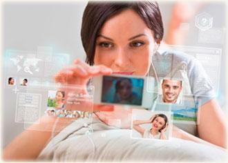 Бонусы водафон на интернет? Как обменять, как заказать, как проверить?