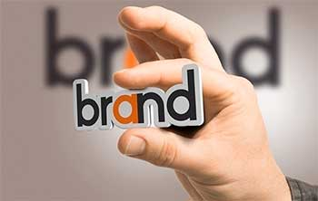 Как Вы можете повысить узнаваемость бренда?