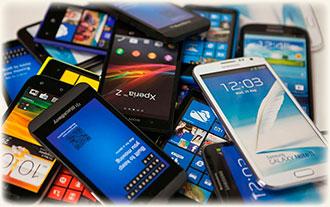 Выбираем подержанный смартфон. На что обратить внимание и какой купить?