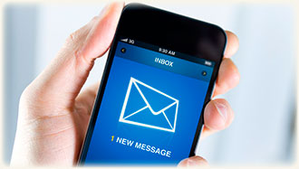 Использование СМС-рассылок в фитнес-центрах и тренажерных залах