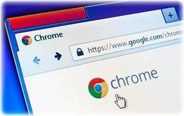 Шесть полезных расширений для браузера Гугл хром.