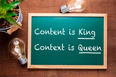 Плюсы контекстной рекламы