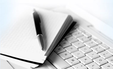 Для чего нужны тексты на сайте? Какие? Что меняет алгоритм BERT?