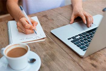 Как стать копирайтером? Что для этого нужно знать и уметь?