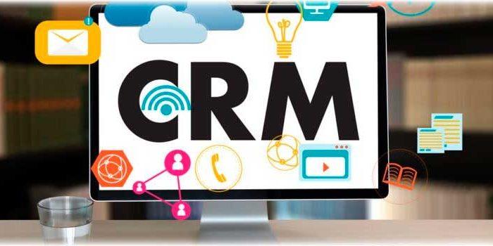 CRM система или как найти индивидуальный подход к клиенту?