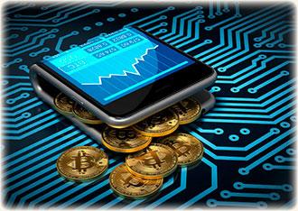 Как зарабатывать криптовалюту в интернете, включая биткоины?