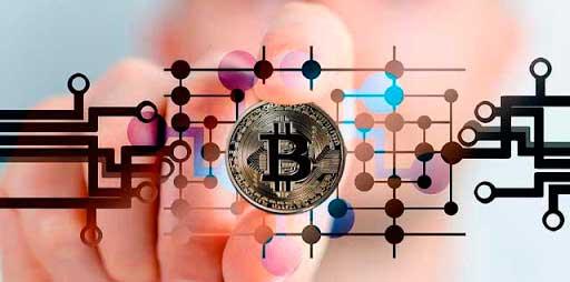 Новый механизм защиты краткосрочных криптоинтервенций