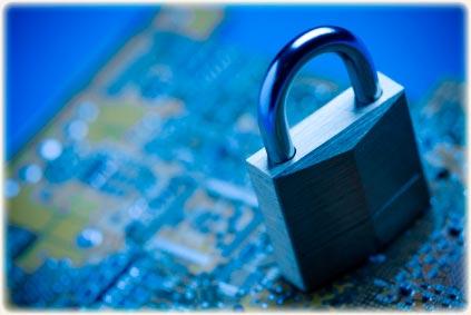 Как защитить свои данные, деньги и электронные кошельки от  мошенников в Интернете