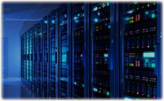 Dedicated Server (Выделенный сервер). Преимущества и когда  без него не обойтись?