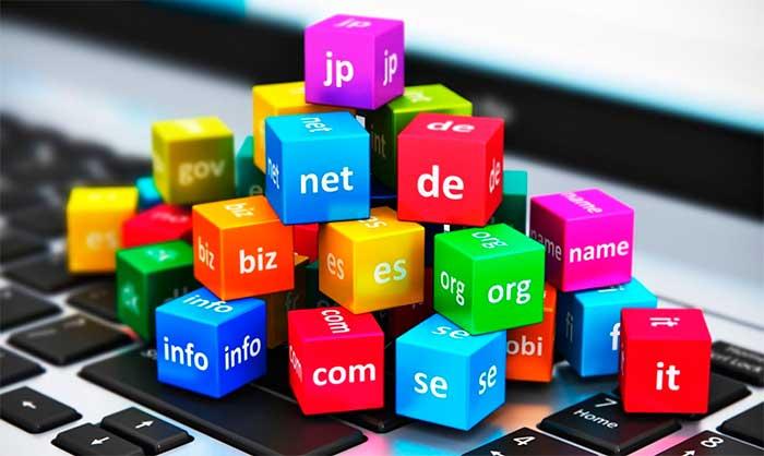 Что такое домен? Как правильно и быстро подобрать доменное имя для сайта?