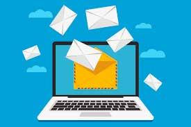 Корпоративная почта. Почему даже не очень крупной компании она нужна?