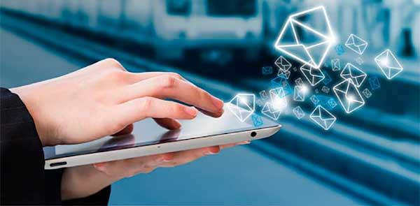 Советы по эффективной Email рассылке. Создание хорошей базы данных адресов.