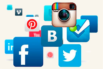 Как раскрутить группу в социальных сетях?