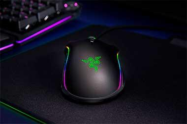 Что такое игровая мышь? Как отличить «геймерскую» мышку от  обычной?