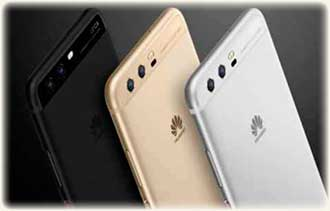 Смартфон Huawei P10 Plus: внешний вид и технические характеристики устройства