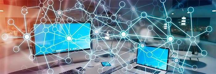 Что такое DNS-хостинг и каким он должен быть?