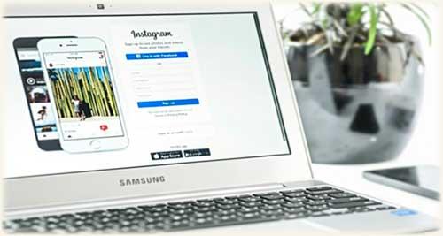 Нужны ли соцсети для поисковой оптимизации сайтов? [Окончательный ответ]
