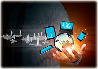 Интернет в отдаленной местности. Тарифы  безлимитного мобильного интернета для дома