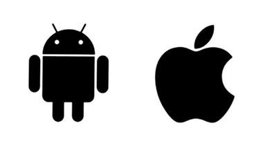 Кому достаточно андроида, а кому подойдет только IOS?
