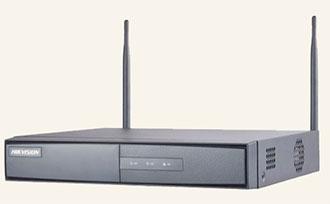 IP-видеорегистратор: инновационное устройство для бизнеса