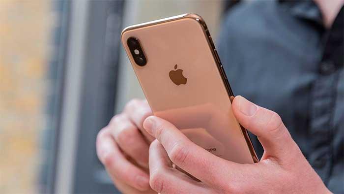 Как самостоятельно спасти iPhone, если он заблокировался?