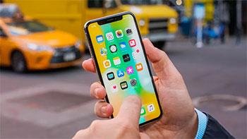 Покупка смартфонов в США. Стоит ли? Как сэкономить? Когда  это выгодно?