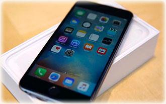 Чем восстановленный Iphone отличается от нового?