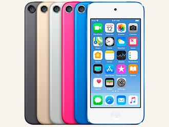 Фотографируем на iPod. Можно ли получить хороший снимок на Mp3 плеер?