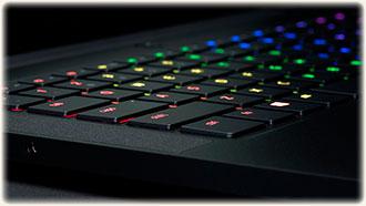 Где купить клавиатуру для ноутбука. Отличия китайских  клавиатур от оригинальных?
