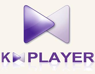 Плеер KMplayer. Особенности и настройки.