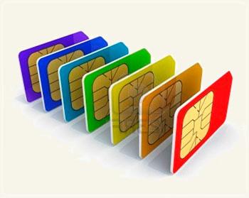 Выгодные тарифные планы с минимальной абоненткой платой