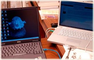 Преимущества ноутбуков и нюансы выбора модели для своих нужд