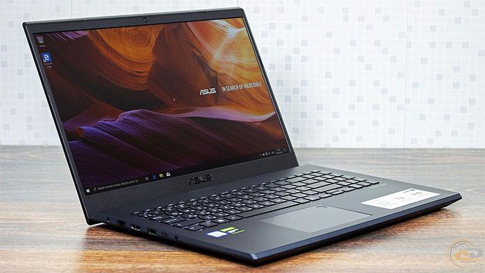 Почему фразу «Ноутбук для работы» нужно забыть? Как выбирать ноутбук?