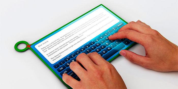 Обзор наиболее интересных  функций ноутбука. Как выбрать идеальную модель?