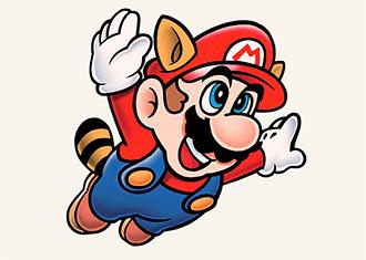Приключения сантехника Марио продолжаются. Теперь играть  можно онлайн.