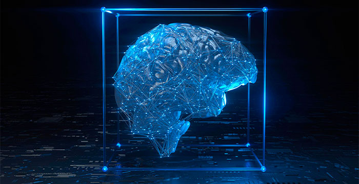 Что такое машинное обучение? Объяснение на простом примере
