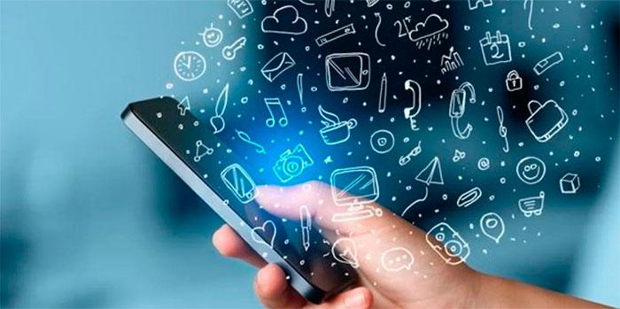 Этапы разработки мобильных  приложений. С чего начать?