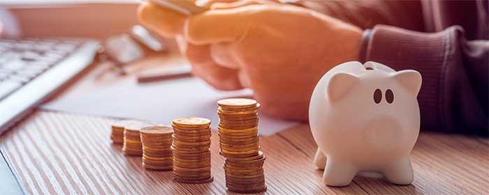 Какие сферы в малом бизнесе могут принести хорошую прибыль?