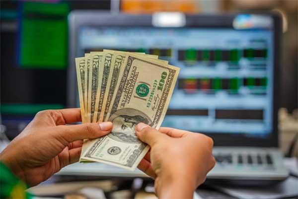 Как не терять деньги в хайпах: стратегия «хитранер»