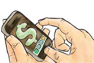 Как заработать с помощью смартфона?